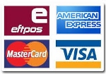logo eftpos all 150