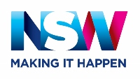 2016 grant nsw making it happen 200