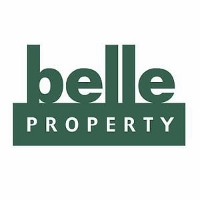 2017 sponsor belle property 200