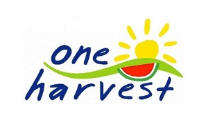 2017 supporter oneharvest 300