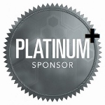 sponsor platinum plus 150